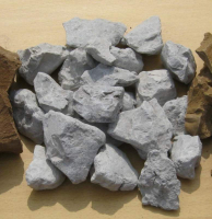 Голубая кембрийская глина