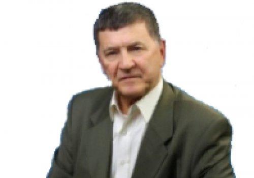 Hirudotherapist Banny A. V. Ukraine.