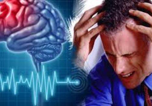 Реабилитация постинфарктных, постинсультных больных, больных с нарушением мозгового кровообращения.